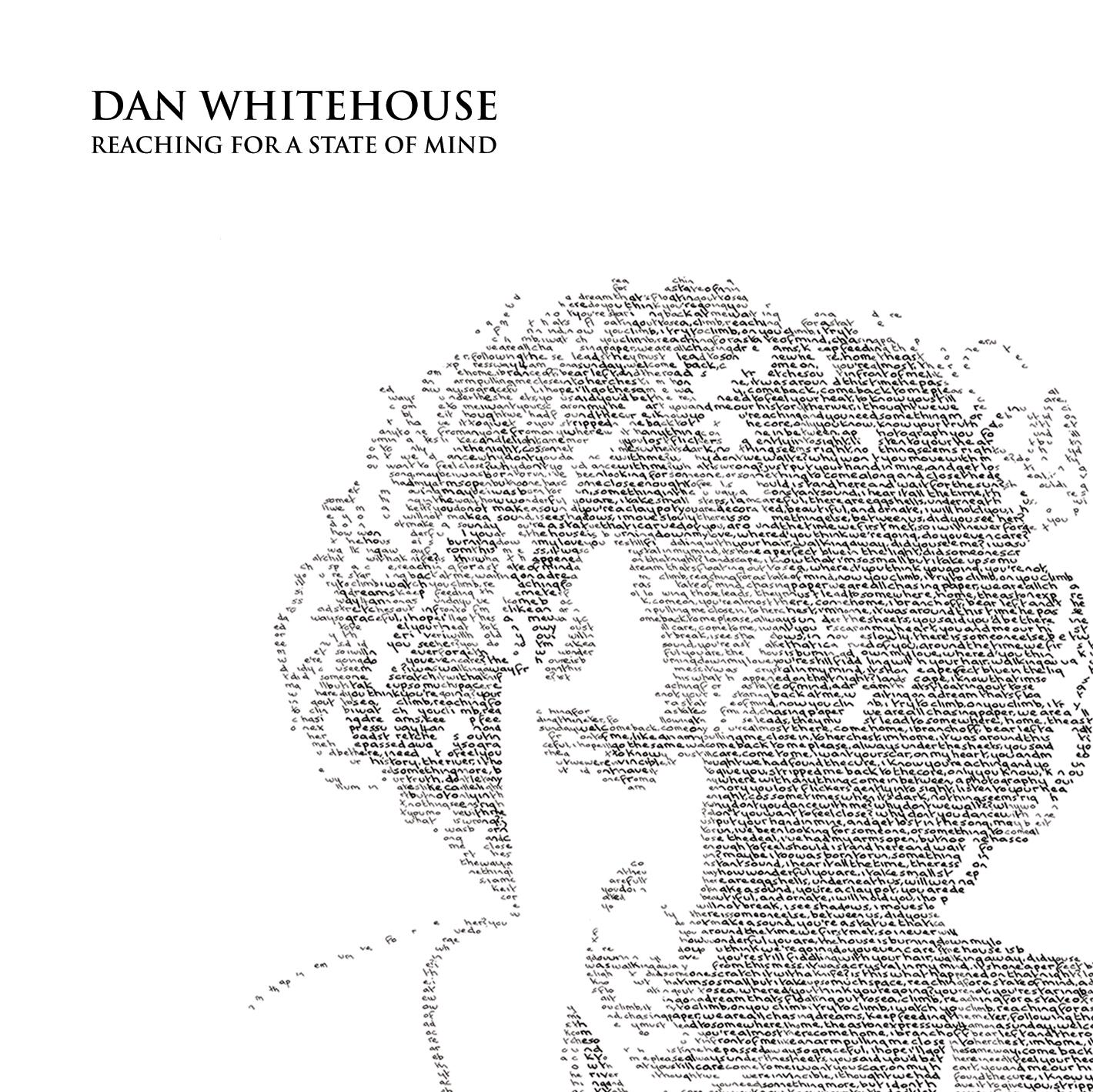 Dan Whitehouse | Dan Whitehouse