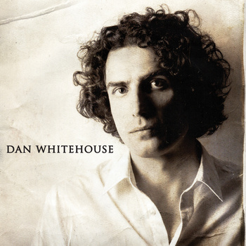 Dan Whitehouse