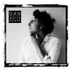 Dan Whitehouse - EP#2