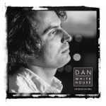 Dan Whitehouse - Introducing - CD - HiRes